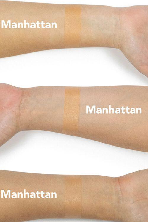Skin Perfecting BB Cream Broad Spectrum SPF 30, image 3