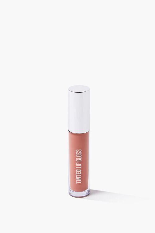 CHESTNUT Tinted Lip Gloss, image 1