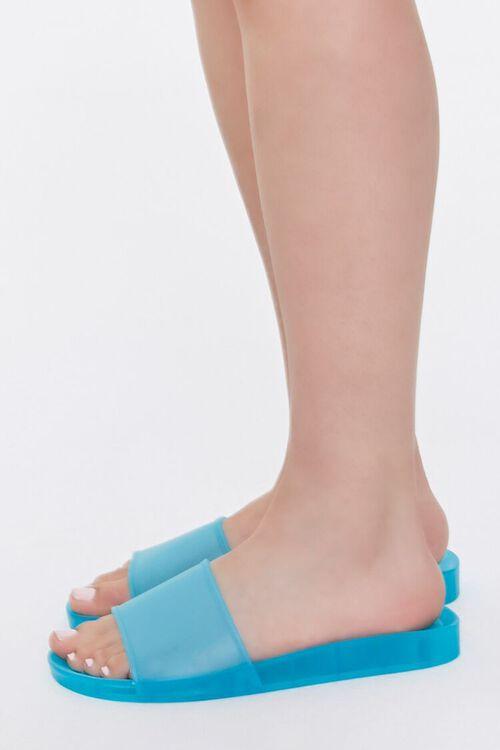 Slip-On Sandals, image 2