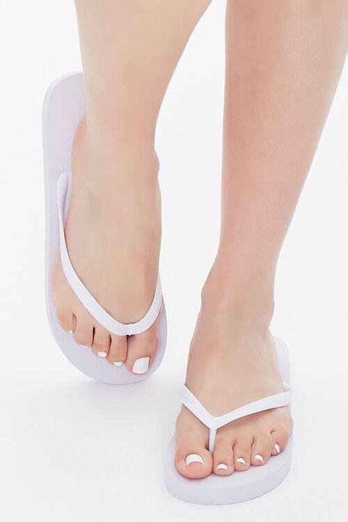 Flip-Flop Thong Sandals, image 4