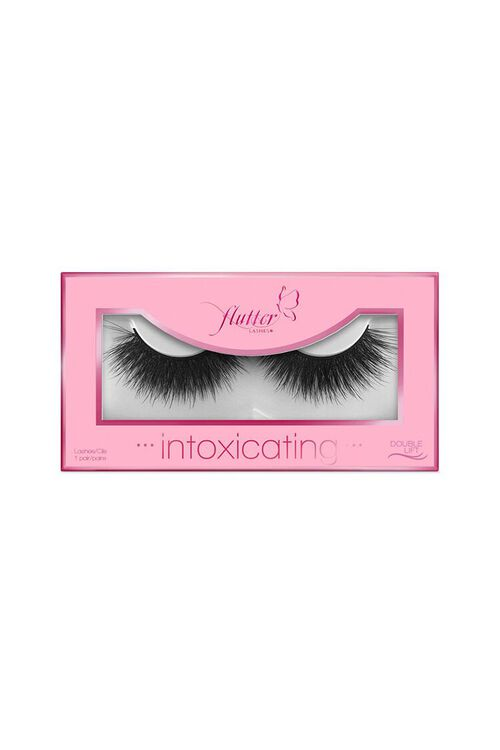 Intoxicating Flutter Lashes, image 1