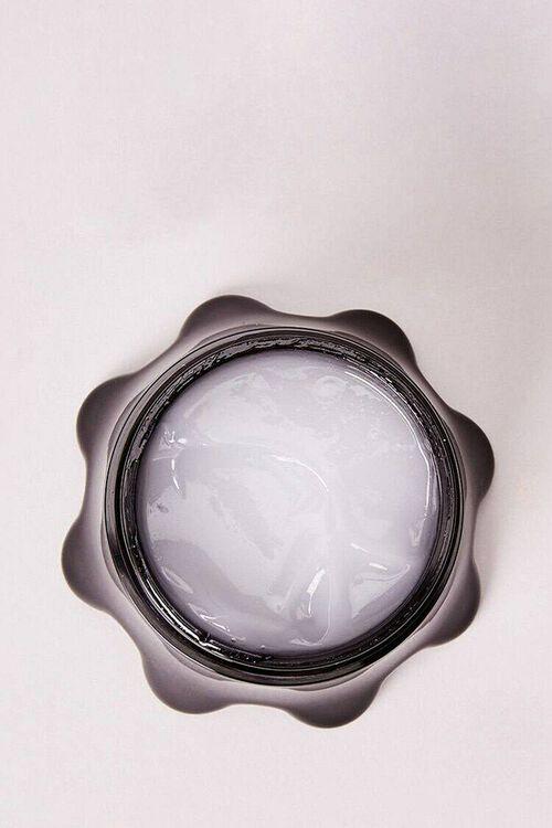 Tako Pore Sebum Control Gel Cream, image 3