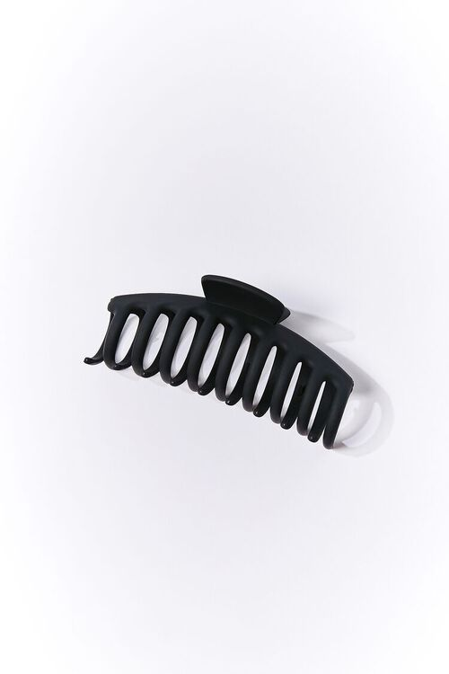 Claw Hair Clip, image 1