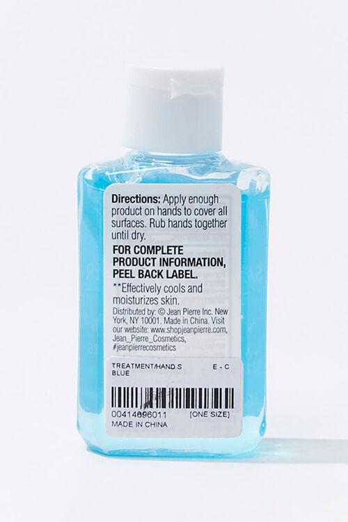 Moisturizing Hand Sanitizer, image 2