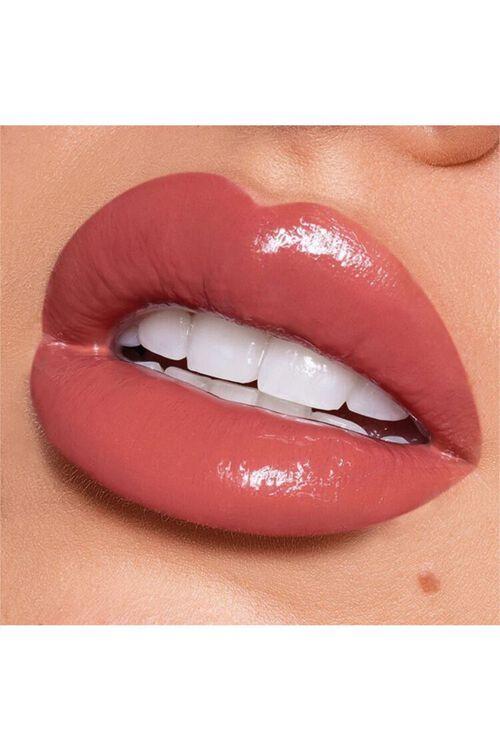 Caramel Frappe Lip Gloss, image 2