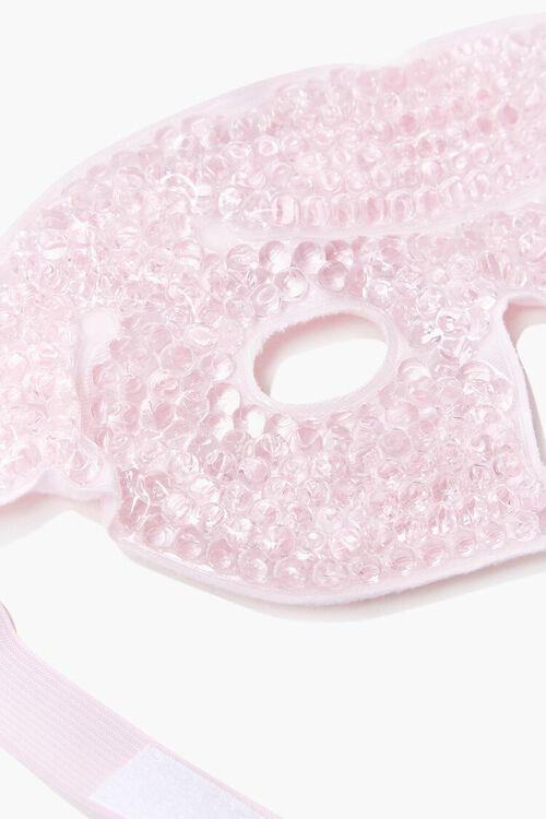 Jelly Bead Eye Mask, image 2