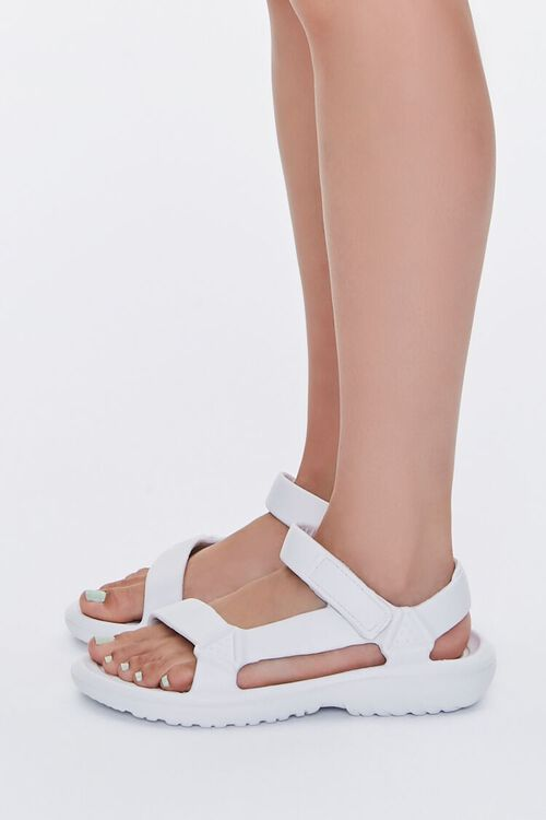 Structured Outdoor Sandals, image 2