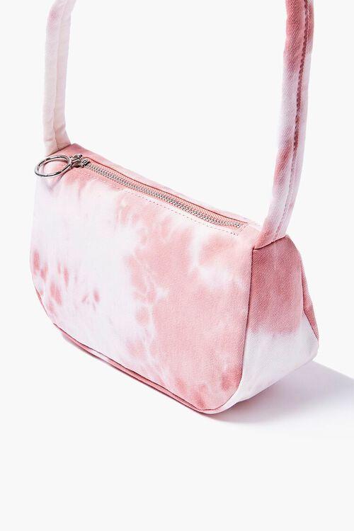 Cloud Wash Shoulder Bag, image 2