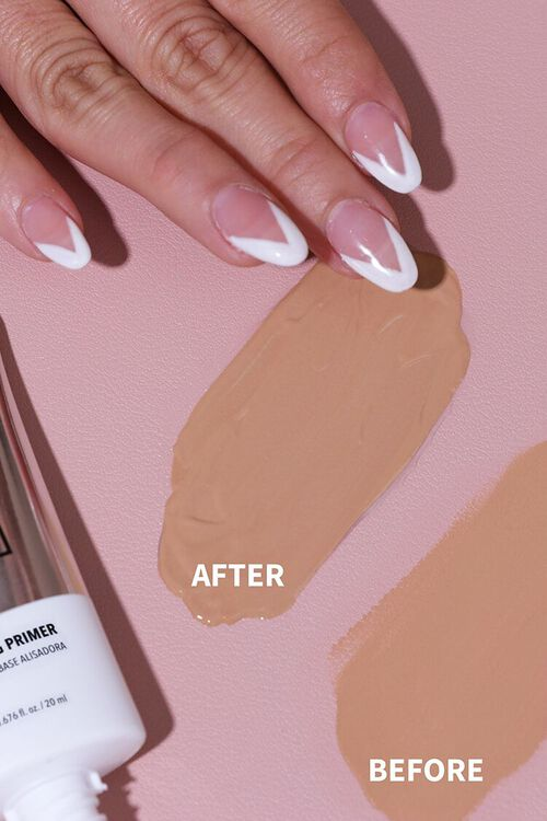 Complete Smoothing Primer, image 3