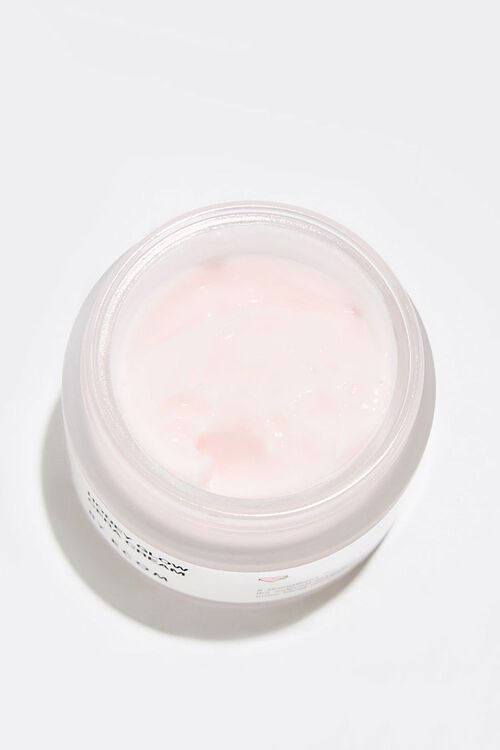 Honey Glow Cera Cream , image 3
