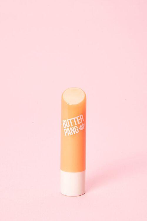 PEACH BUTTER Butter Pang Lip Balm, image 2