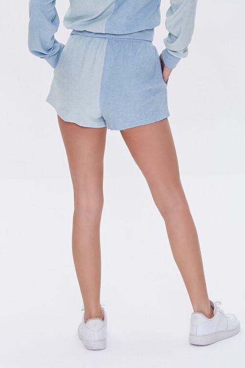 Reworked Drawstring Shorts, image 4