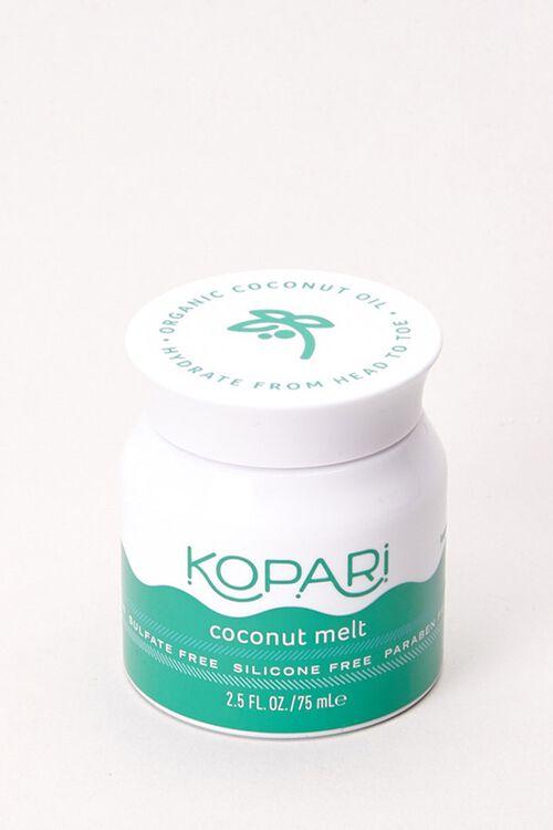 Coconut Mini Melt, image 1