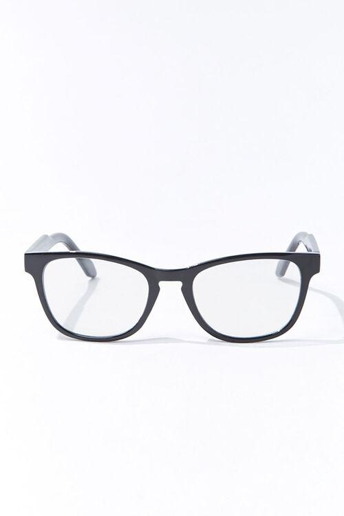 Square Reader Glasses, image 1