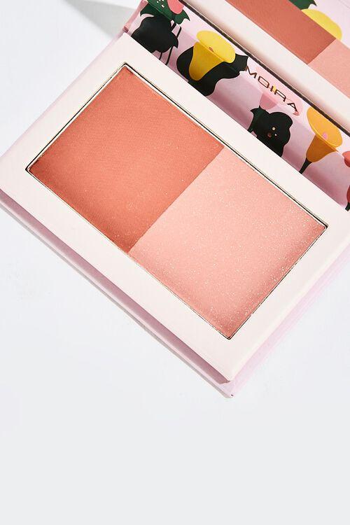 SWEET TEASE Sweet Tease Dual Blusher, image 1