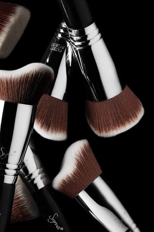 F83 Curved Kabuki Brush, image 3