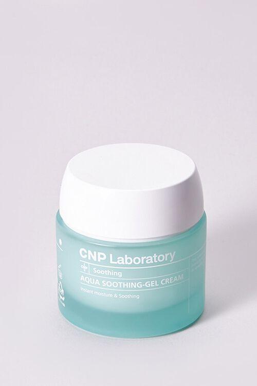 CNP Aqua Soothing Gel Cream, image 1