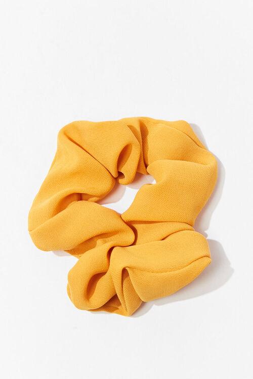 Chiffon Hair Scrunchie, image 2