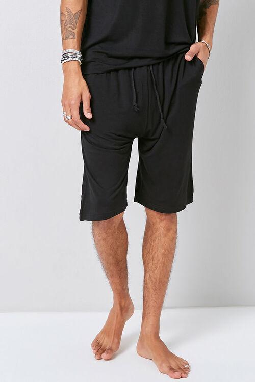 Tee & Shorts Pajama Set, image 5
