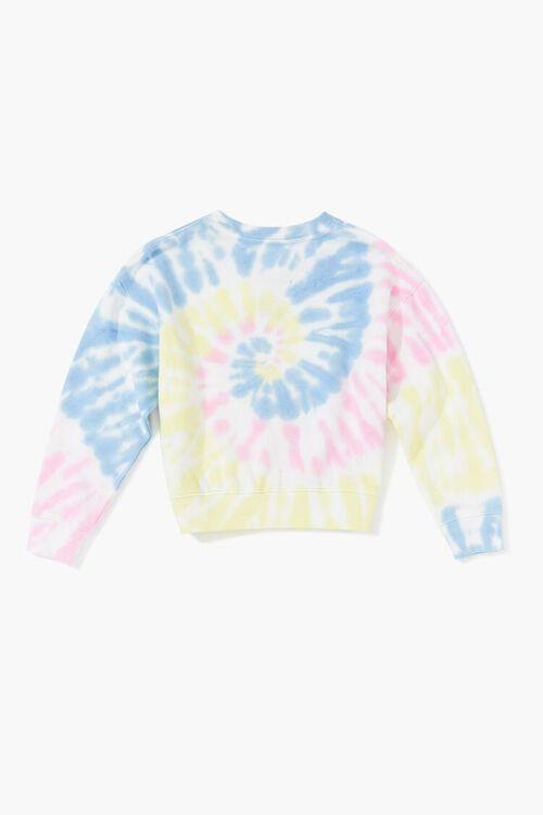 Girls Hello Kitty Sweatshirt (Kids), image 2