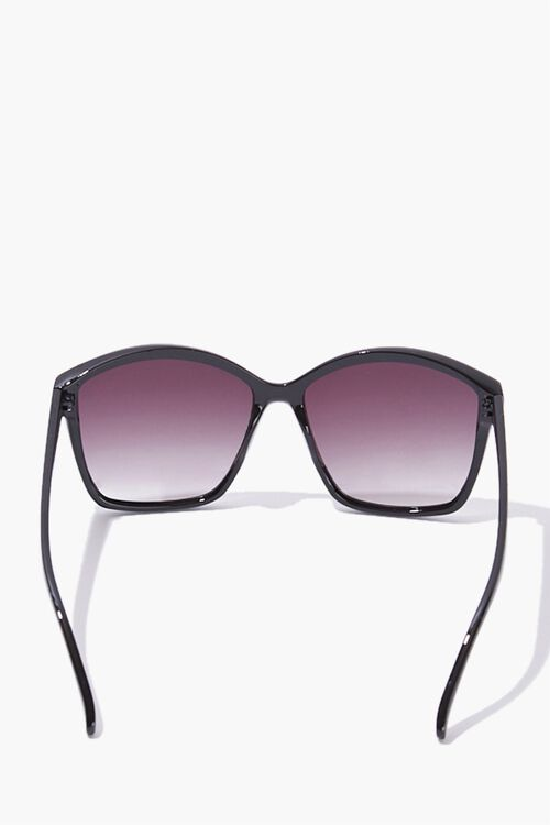 Square Frame Sunglasses, image 3