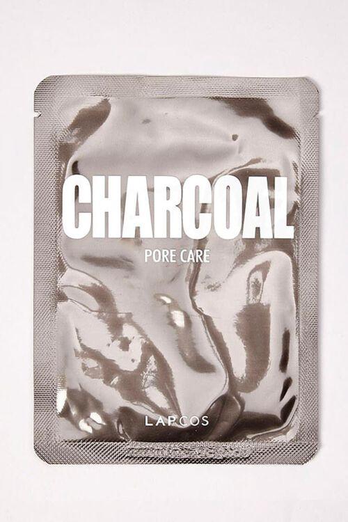 CHARCOAL Charcoal Mask, image 1