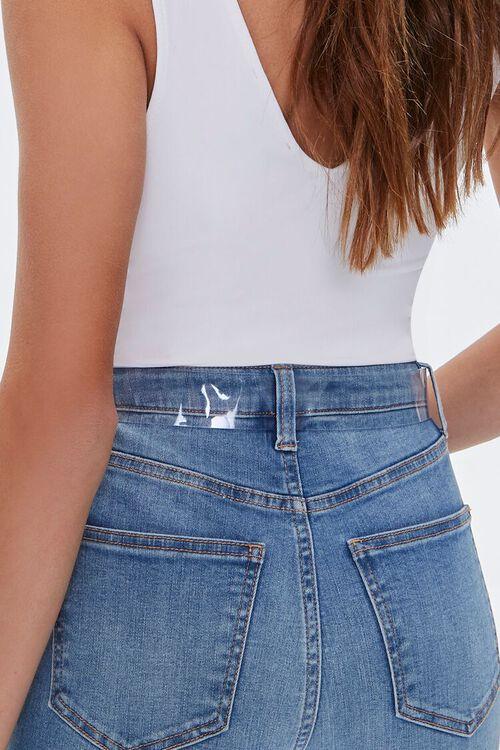 Transparent Hip Belt, image 2