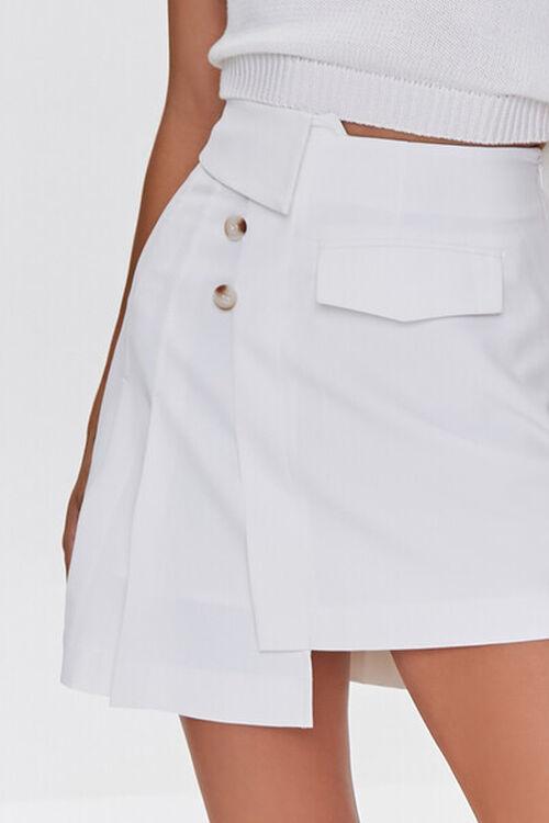 Reworked Mini Skirt, image 6