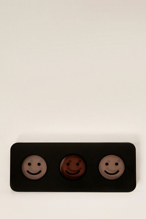 123 Smile Shading Cream Trio, image 2