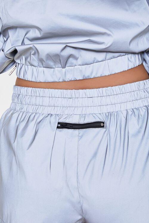 Active Zip-Pocket Shorts, image 5
