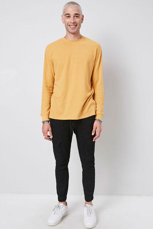 Crew Neck Sweater, image 4