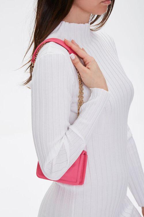 Small Crossbody Bag, image 4