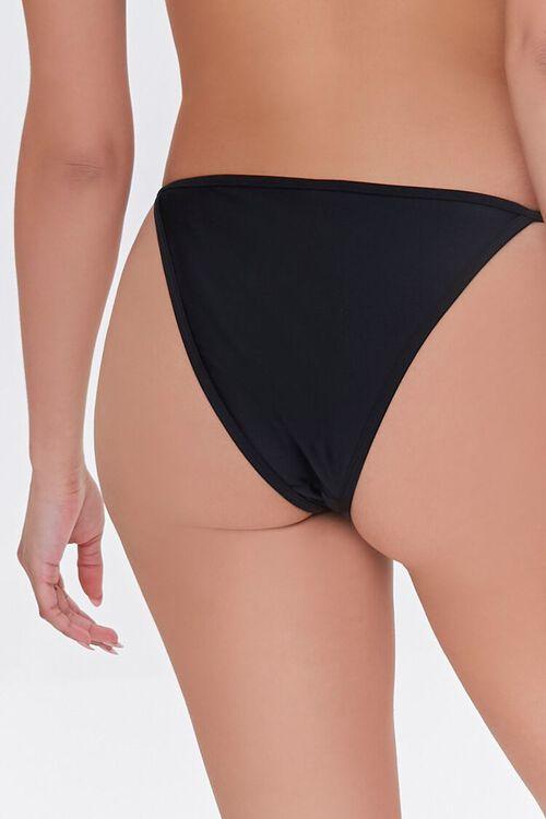String Bikini Bottoms, image 4