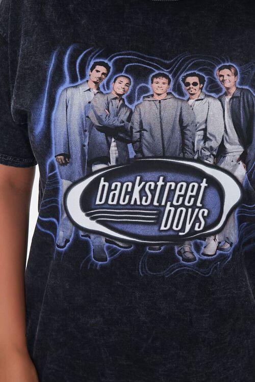 Plus Size Backstreet Boys Tee, image 5