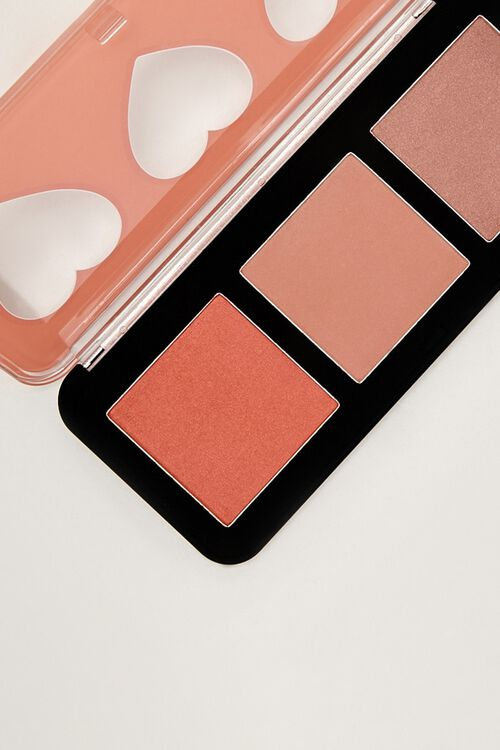 Cheekmate Blush Palette, image 1