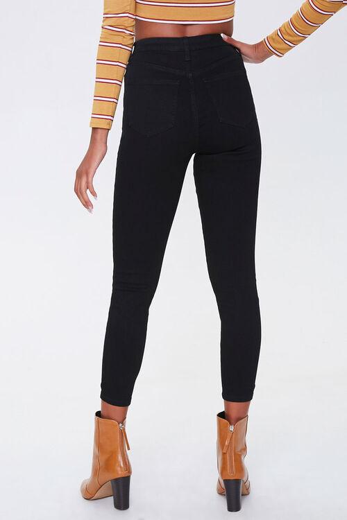 Curvy-Fit Petite Jeans, image 4