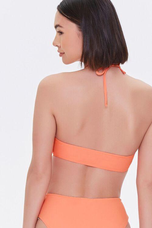 Halter Bikini Top, image 3
