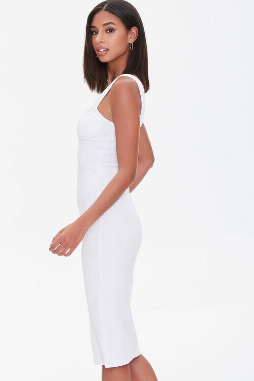 Sweetheart Bodycon Dress, image 2