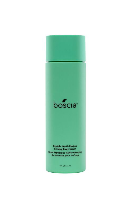 Peptide Youth-Restore Firming Body Serum, image 2