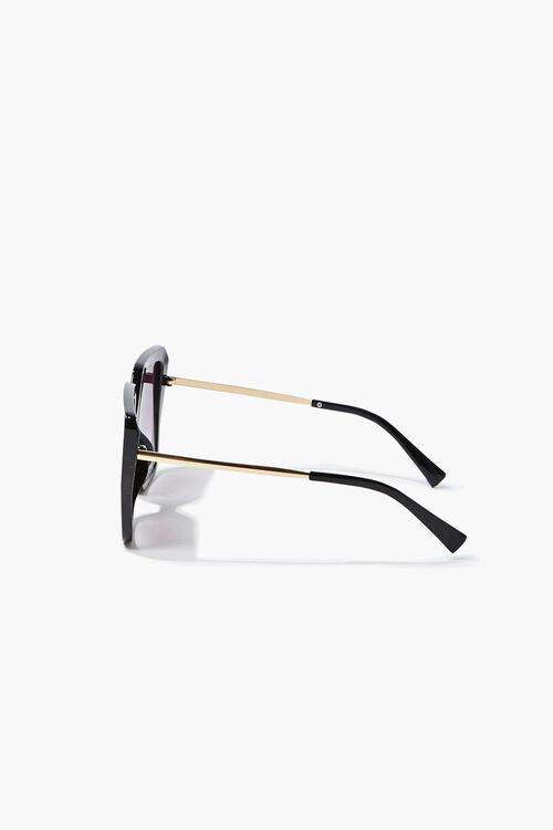 Square Ombre Sunglasses, image 5
