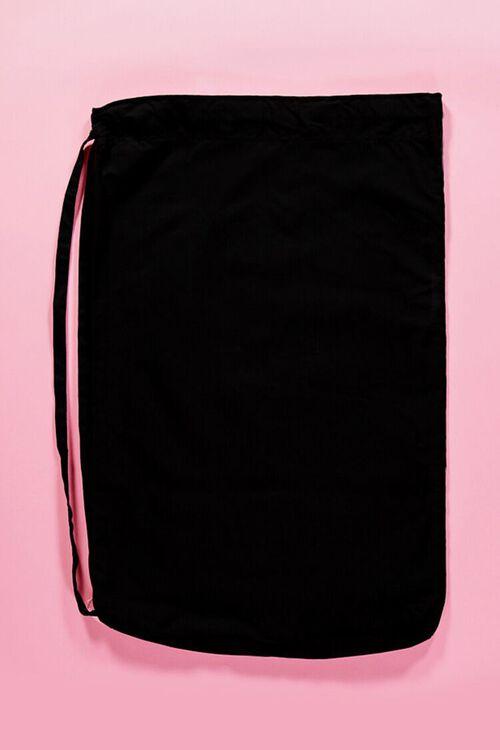 Hey Mom I'm Home Laundry Bag, image 2
