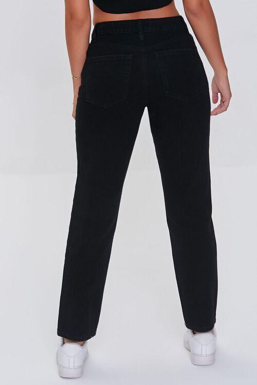Premium Boyfriend Jeans, image 4