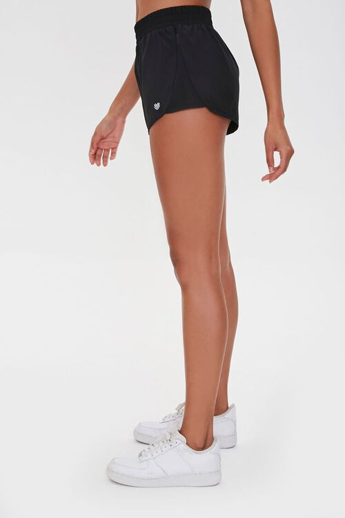 Active Dolphin Shorts, image 3