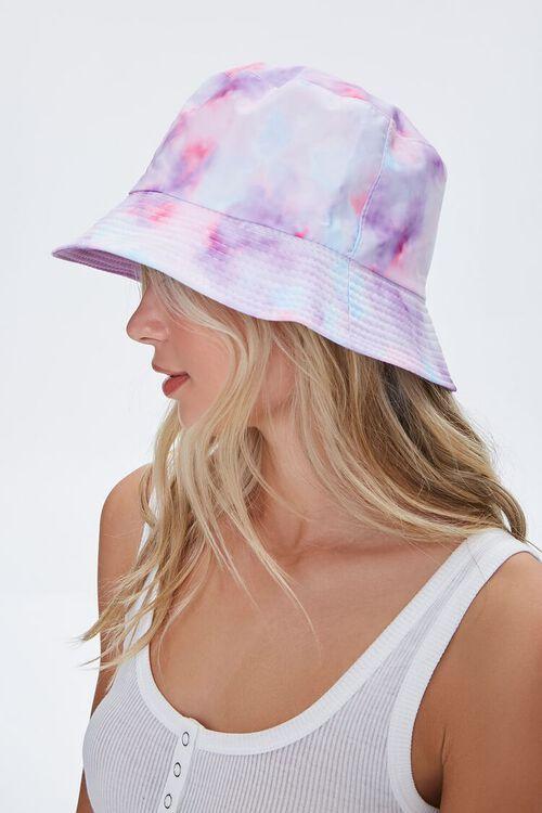 Cloud Wash Bucket Hat, image 2