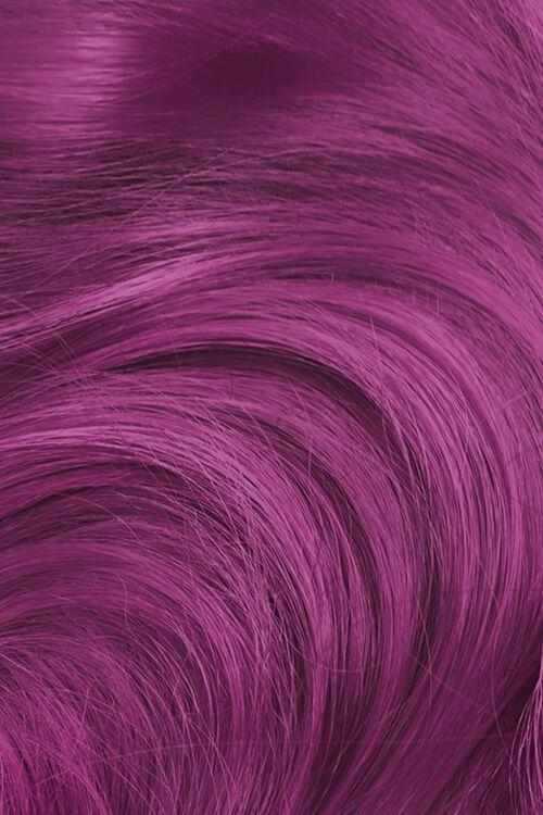 Unicorn Hair Full Coverage, image 4
