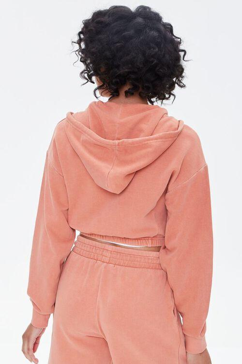 Fleece Zip-Up Jacket, image 3