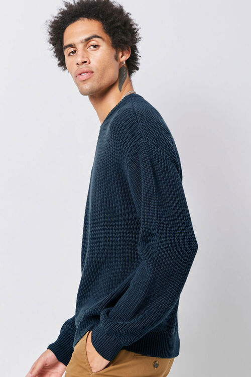 Textured Sweater, image 2