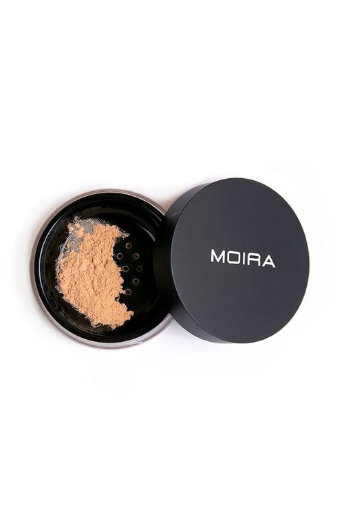 MEDIUM Loose Setting Powder, image 1