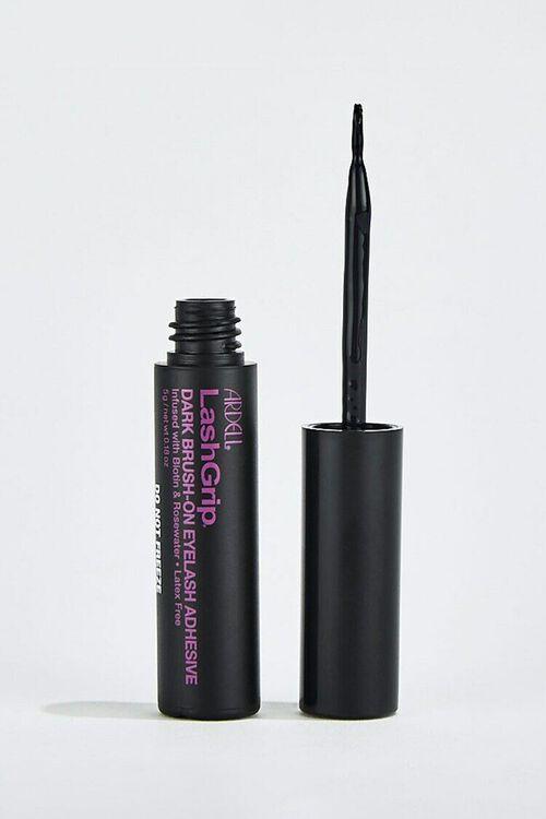Brush-On Eyelash Adhesive , image 1