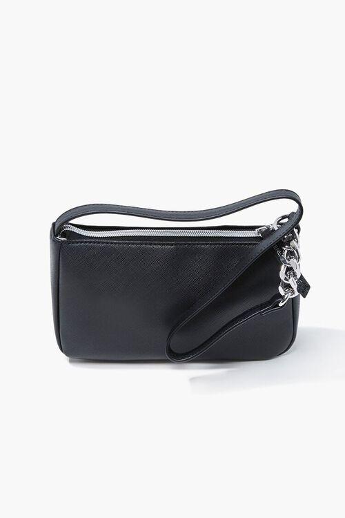 Kendall & Kylie Faux Leather Shoulder Bag, image 2